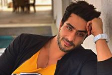 Aly Goni to play the male lead in Life OK's next!