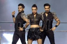 #SahiHai: 'Nach Baliye 8' had the coolest gender-bent act!