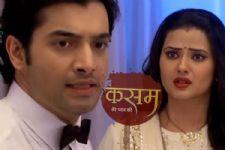 Woah! 'Kasam' to take another LEAP; this key member to QUIT the show!