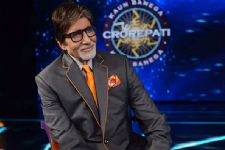 It's CONFIRMED! Amitabh Bachchan to HOST the 9th season of 'Kaun Banega Crorepati'!