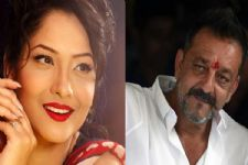 Ankita Lokhande to FINALLY make her Bollywood debut with Sanjay Dutt's next?