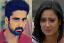 WHAATT?? Avinash Sachdev REFUSED to work with an 'elder' Shweta Tiwari in his Life OK show?