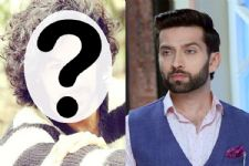 Post DIVORCE, this man to play an important role in Shivaay's life in 'Ishqbaaaz'