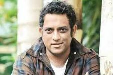 Anurag Basu delays his television project for 'Jagga Jassos'