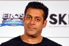 Not Salman Khan but this Bollywood actor to host 'Dus Ka Dum'?