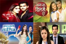 OMG! This show is all set to go OFF-AIR after a mere 9 months!