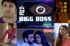 TV characters which we think should be on 'Bigg Boss' someday!