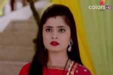 Anjali to turn MENTALLY RETARDED in 'Sasural Simar Ka'!