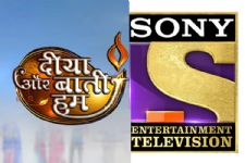 This 'Diya Aur Baati Hum' actor to play the LEAD in Sony TV's next...