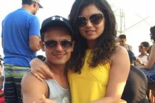 Checkout: Drashti Dhami's MESMERISING Vacation Diaries!