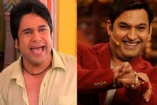 Krushna's new show will NOT replace 'The Kapil Sharma Show'; here's why