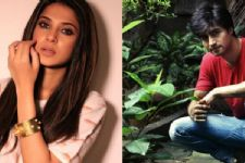Harshad Chopra to make a COMEBACK with Jennifer Winget in an upcoming show?