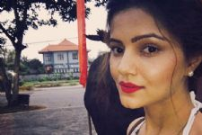How a FAN left Rubina Dilaik aka Soumya INSPIRED!