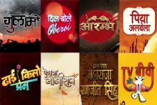#MidYearReview: Top 8 NEW shows that made us PROUD!