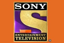 OMG! Dispute on the sets of Sony TV show over compensation for an accident...
