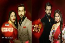 #BREAKING: Ishqbaaaz and Iss Pyaar Ko Kya Naam Doon? to have an INTEGRATION!