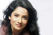 You have to see this video of Ankita Lokhande SLYAING a dance routine!