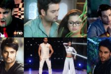 #HappyBirthdayVivianDsena: 5 Reasons Why Vivian Is The SUPERSTAR of Indian Television!