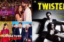 #MidYearReview: 5 Web-Series Which Paved Their Way Into The Digital Medium Like A Boss!