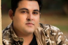 This famous Bollywood comedian joins Krushna Abhishek in 'The Drama Company'