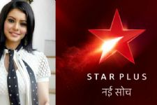 Not Aamna but this actor to play the lead in Nandish Sandhu - Gaurav Chopra's next on Star Plus