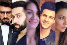 Everyone is talking about GST and you need to see what TV celebs are saying about it!