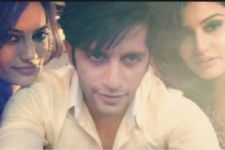 When Karanvir Bohra, Surbhi Chandna and Surbhi Jyoti brought the house down!