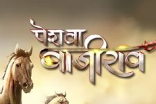 A major REPLACEMENT on Sony TV's 'Peshwa Bajirao' post-leap!