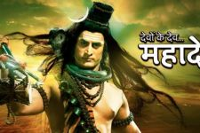 Rumours have it! Devon Ke Dev Mahadev to return to TV with Life OK?