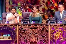 And the WINNER of Sony TV's 'Sabse Bada Kalakaar' is...