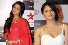 Barkha Bisht Sengupta (NOT Kavita Kaushik) Will Be On a New Thriller Show?