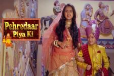 EXCLUSIVE: Tejasswi Prakash CLARIFIES on why does 'Child Marriage' happen in 'Pehredaar Piya Ki'