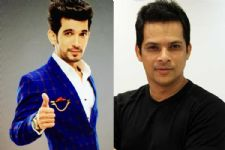 This popular actress joins Arjun Bijlani in Yash Patnaik's upcoming Colors show!