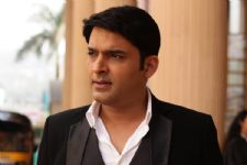 Kapil Sharma is in the NEWS once again; this time for the right reason!