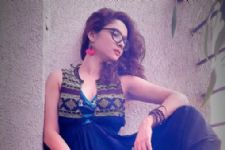 Ankita Lokhande signs her SECOND Bollywood film?
