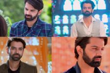 #Stylebuzz: 5 Style Statements That Barun Sobti Has Made Already In 'Iss Pyaar Ko Kya Naam Doon?'