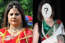 Guess who replaces Alka Kaushal in 'Santoshi Maa'?