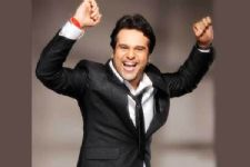 This Is Krushna Abhishek's SPECIAL DESIRE for his New Show