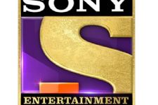 This popular SONY TV reality show is all set to come back with its SECOND Season