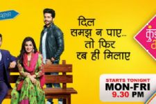 REVIEW: A spin-off with NEW characters will sure play the MASTER card for 'Kundali Bhagya'