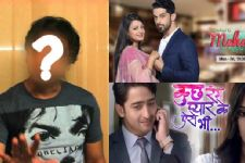 This 'Zindagi Ki Mehak' actor to enter 'Kuch Rang Pyar Ke Aise Bhi' in a NEGATIVE role!