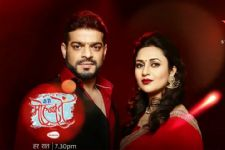 Raman and Ishita's SEPARATION next on the cards in 'Yeh Hai Mohabbatein'?