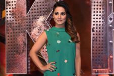 EXCLUSIVE: Hina Khan clarifies rumours about her WINNING 'Khatron Ke Khiladi: Pain In Spain'