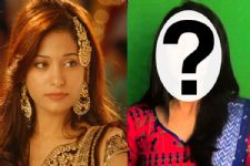 This actress joins Preetika Rao as the LEAD in 'Love Ka Hai Intezaar'