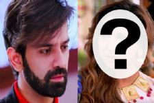 What? Barun Sobti involved in a COLD WAR with his co-star from 'Iss Pyaar Ko Kya Naam Doon?'