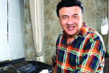Anu Malik is back on TV with THIS reality show!