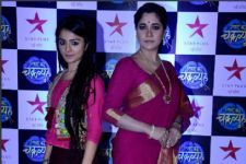 REVEALED: The base plot of Star Plus' next - 'Rishton Ka Chakravyuh'!