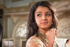 I'm an actor by choice, not burden: Mahima Makwana