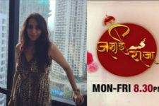#BREAKING: Jamai Raja producer, Meenakshi Sagar sends a Legal Notice to CINTAA!