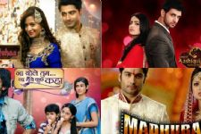 MEMORABLE Shows That Colors Has Given To The Indian TV